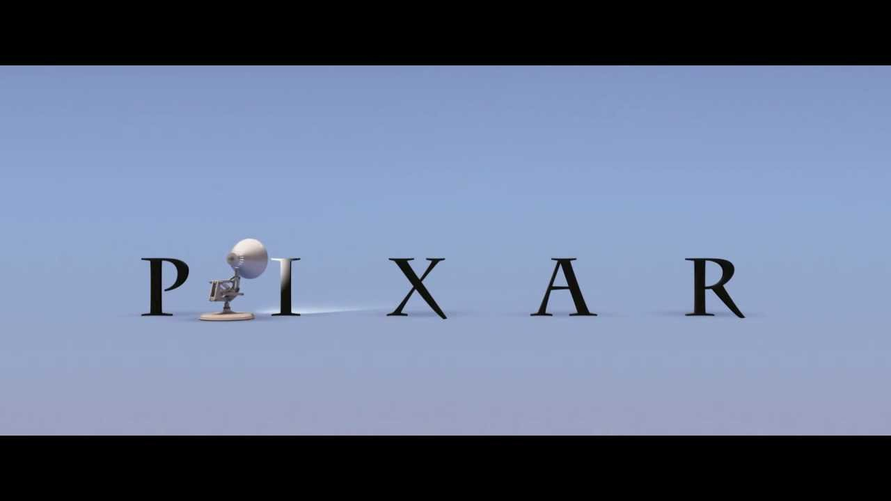 A Teoria da Pixar!
